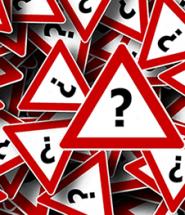 Erektilni dysfunkce - myty