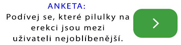 prasky-na-erekci-anketa-banner