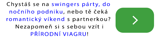 prirodni-viagra-banner
