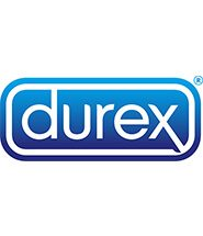 Durex kondomy