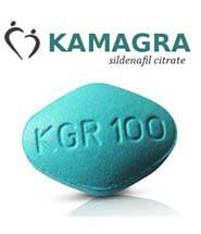 KAMAGRA shop online
