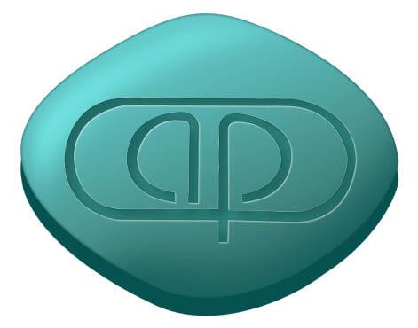 Kamagra tableta