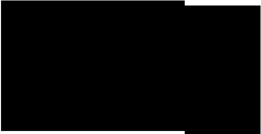 Sildenafil - chemický vzorec