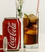 Slazené nápoje a impotence