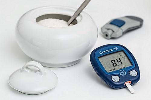 Diabetici mohou také léčit poruchy erekce